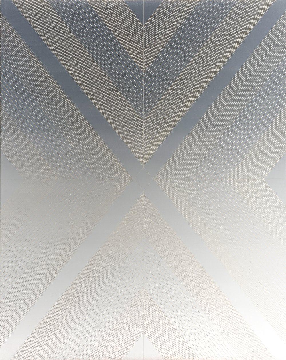 X(3), 2017