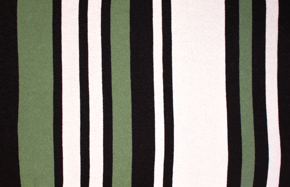 Bold Stripes 1