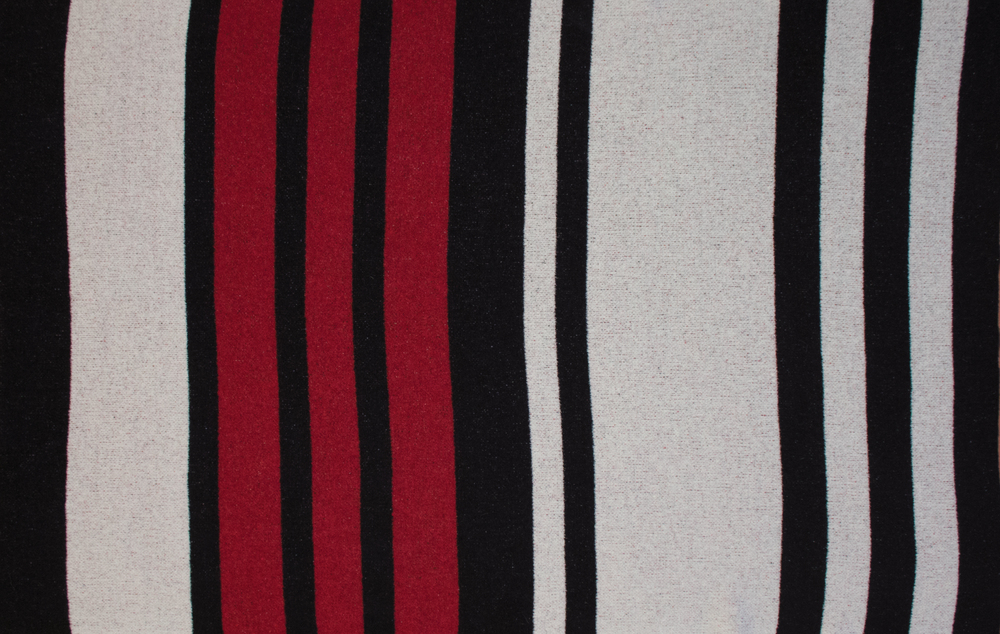 Bold Stripes 2