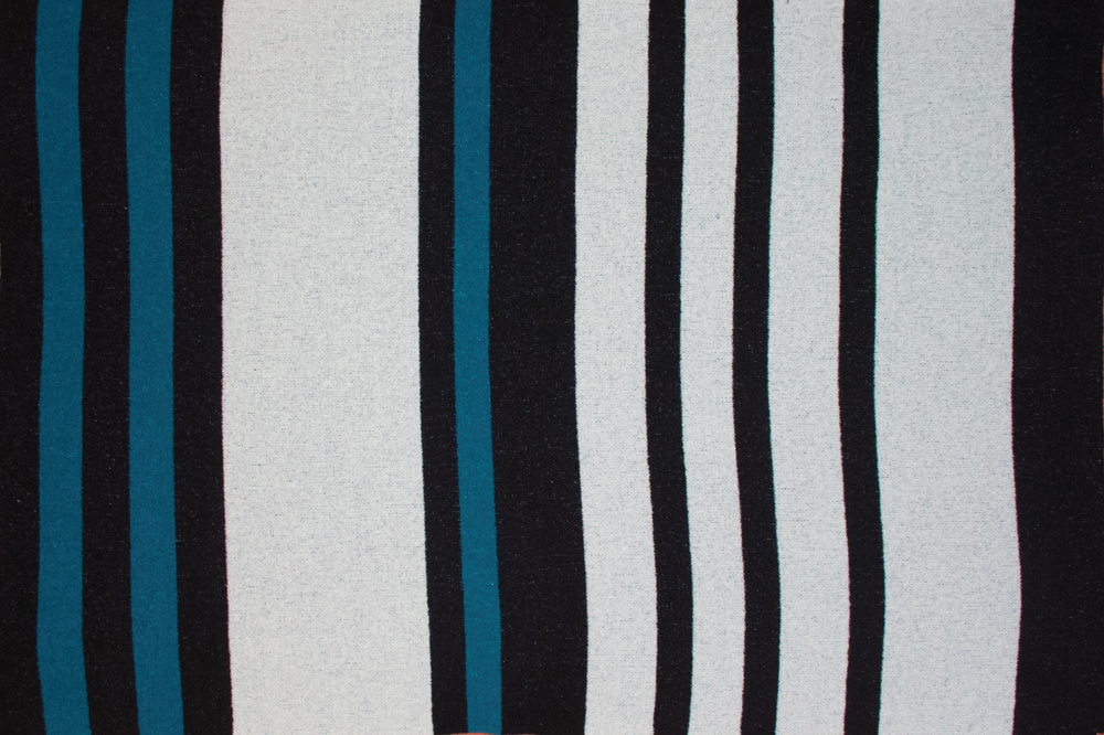 Bold Stripes 3