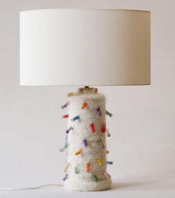 Lamp 3.png