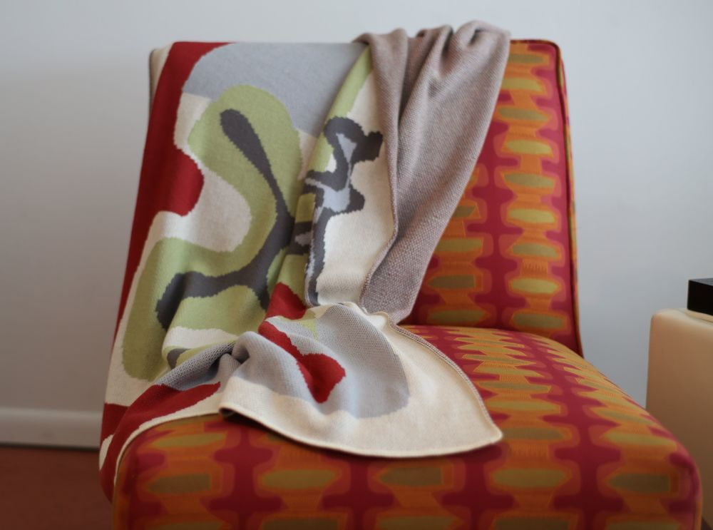 cotton throw chair1.jpg