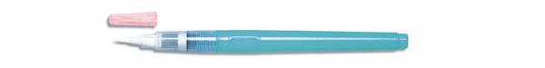 yasutomowaterbrush.jpg