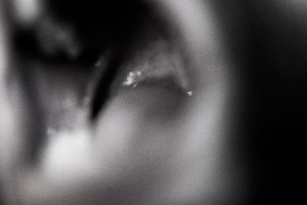 mouth 7.jpg