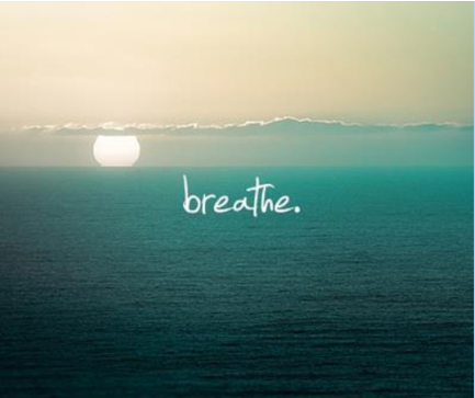 Breathe 1.png