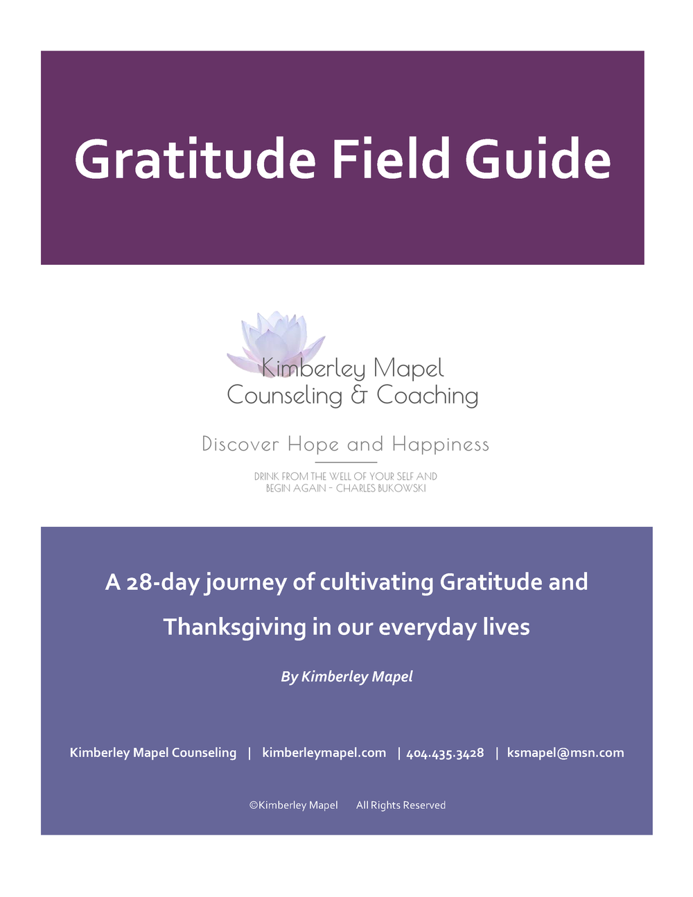 Gratitude Field Guide 4-1-2017 COVER PAGE_Page_01.png
