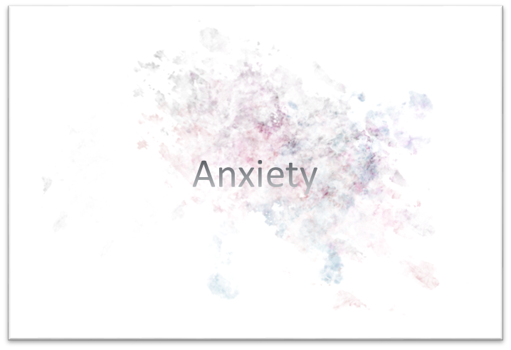 Anxiety web image 1.png