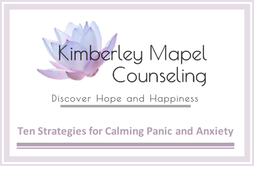 Ten Strategies for Calming box for website.png