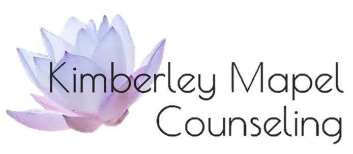 KM Counseling Logo without tag line  transparent background.png