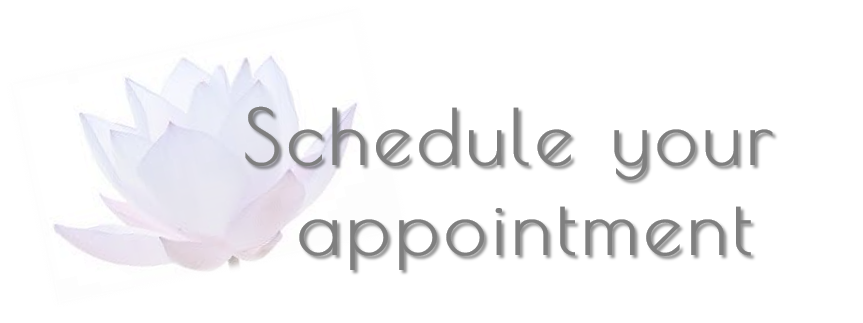 Schedule your appointment 3.png