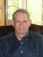 Rock Roden        Senior Geoscientist