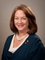 Deborah Sacrey     Senior Geoscientist