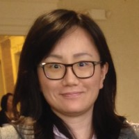 Dr. ChingWen Chen - An Introduction to the World of Attributes: Applications & Case Studies