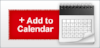 Seismic interpretation software calendar button