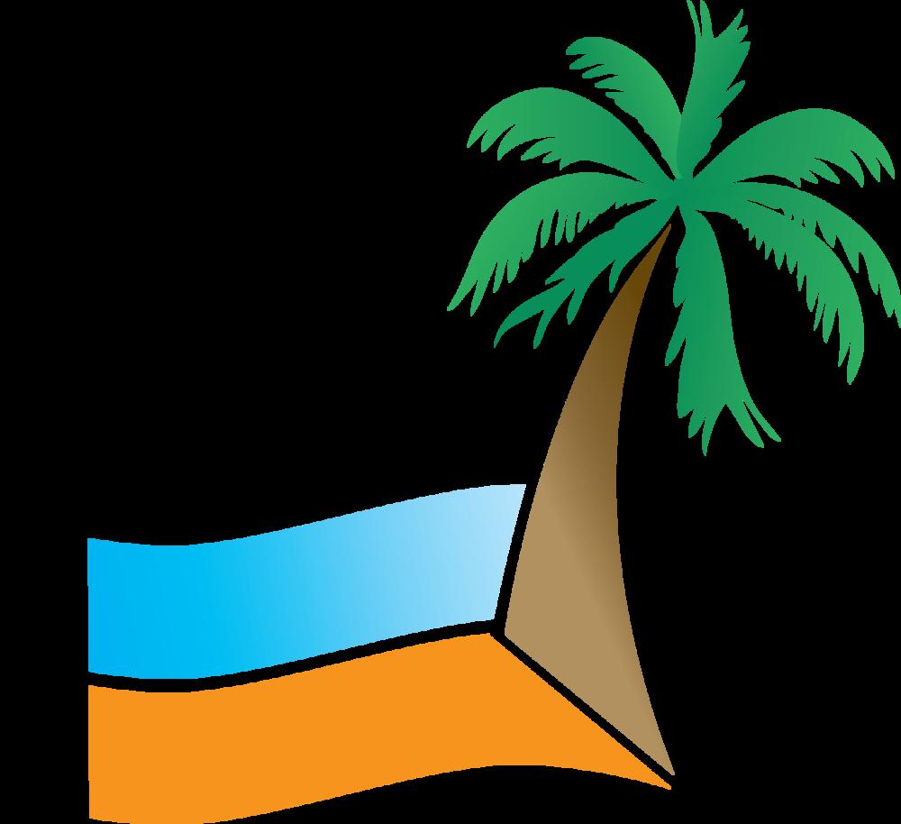 New Paradise Logo no Text.png