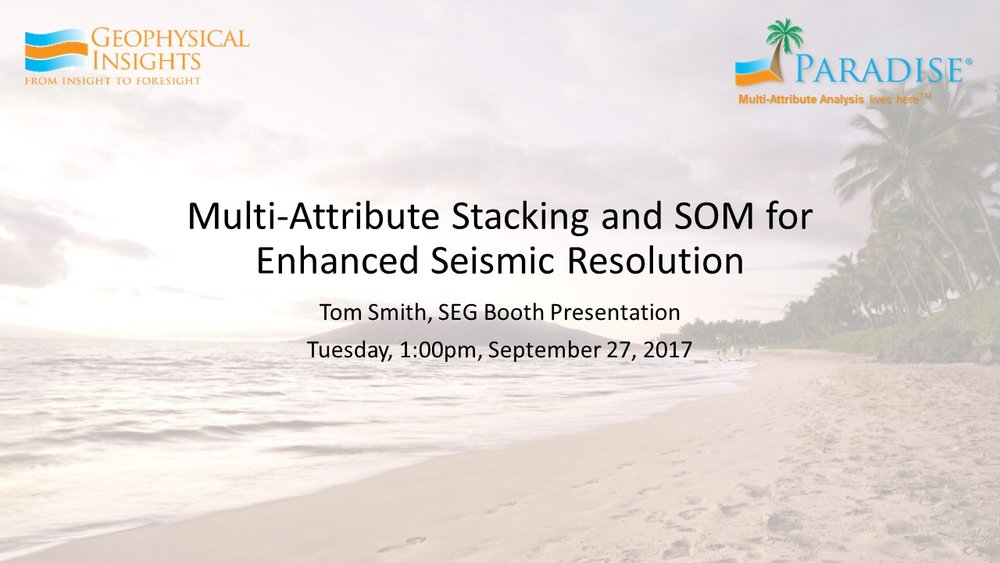 Multi-Attribute Stacking and SOM for Enhanced Seismic Resolution.jpg