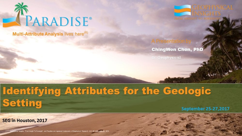 ChingWen Identifying Attributes for the Geologic Setting - Final.jpg