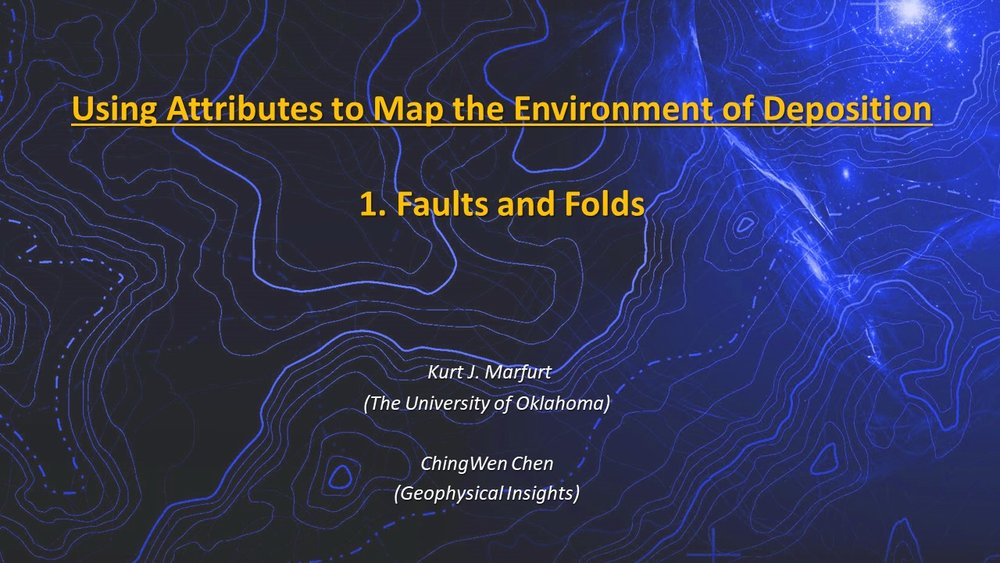 1. Faults and Folds.jpg