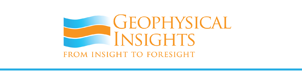 Geophysical Insights email header.png