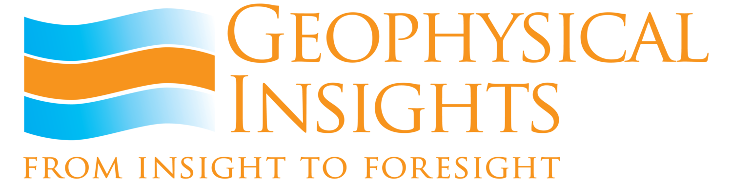 Geophysical Insights