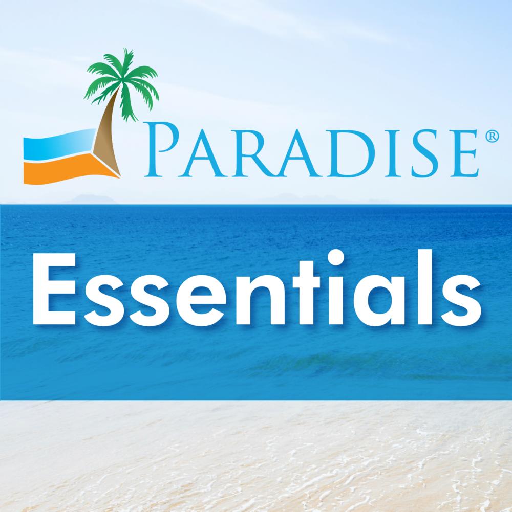 Paradise Essentials Thumbnail.png