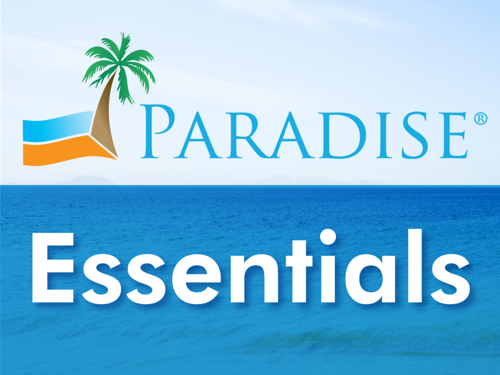Paradise Essentials Thumbnail - Copy.png