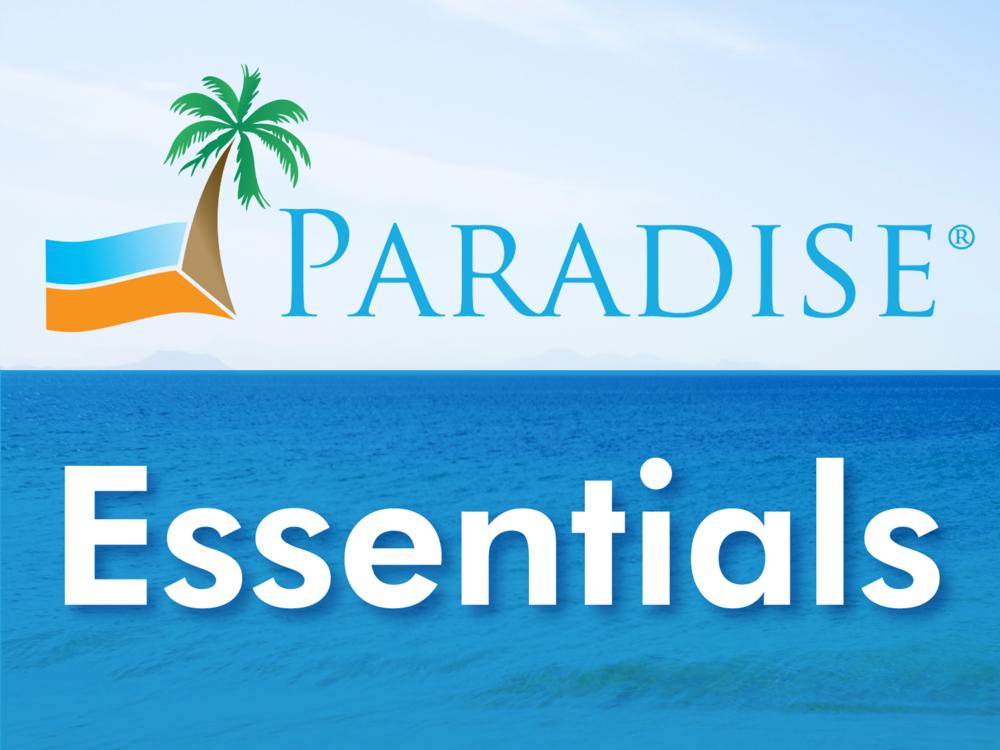 Paradise Essentials Thumbnail - Copy.png
