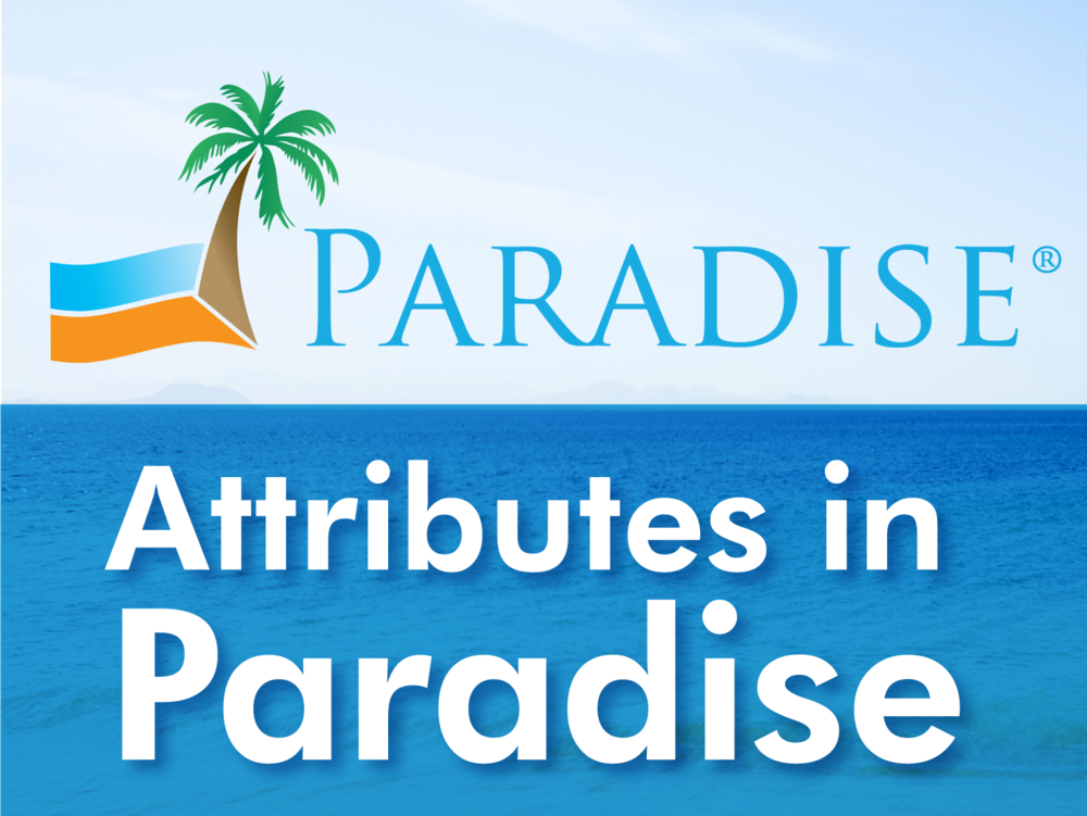 Attributes in Paradise Thumbanil-05 - Copy (2).png