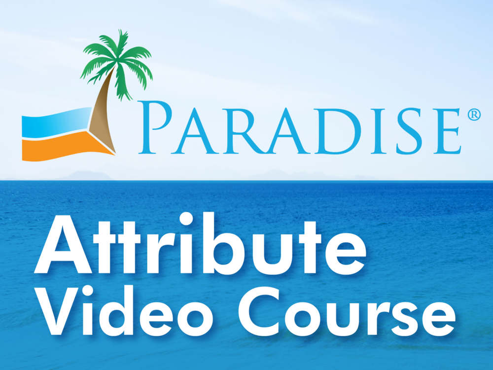 Attribute Video Course Thumbnail-06 - Copy.png
