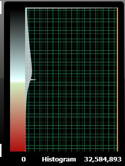 Gaussian - 02.png