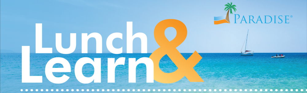Lunch N Learn Banner-01.png