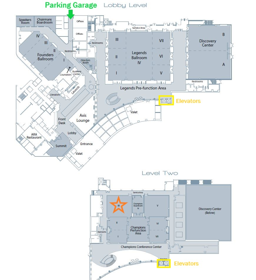 Royal Sonesta Meeting Room Map Champions III.jpg