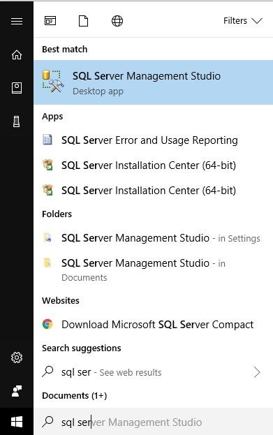SQL Server Mgmt.jpg