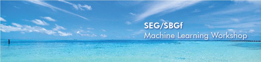 SEG SBGf Banner-13.jpg