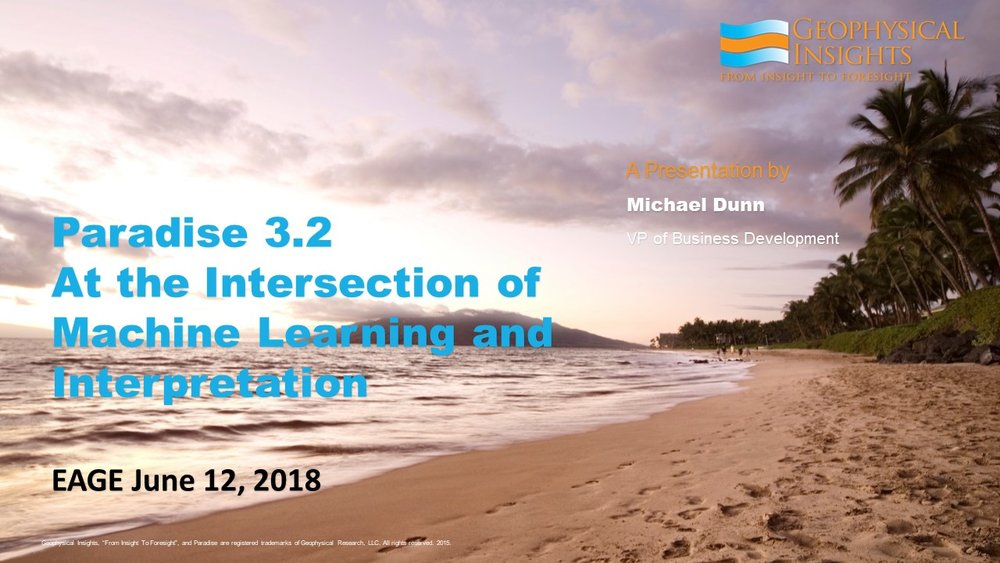 Mike Dunn -  Paradise 3.2 and beyond - EAGE 2018.jpg