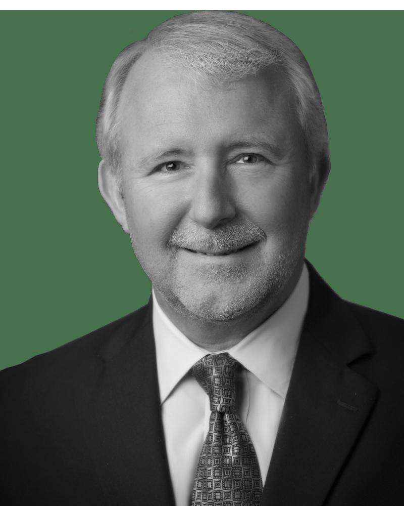 John Adamick  Sr. VP Data & Analytics   TGS