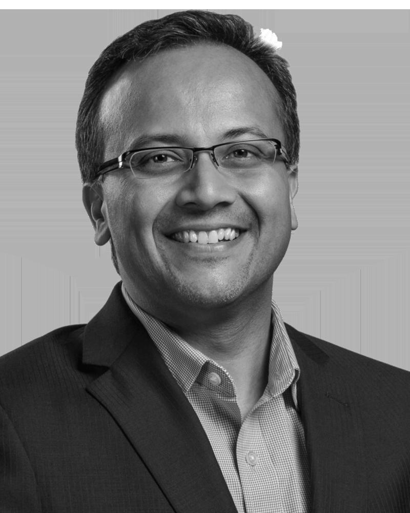 Dr. Sumit Gupta  VP, AI, Machine Learning & HPC   IBM