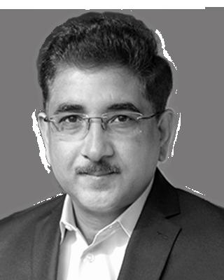 Satyen Yadav  GM - Machine Learning at the Edge   Amazon