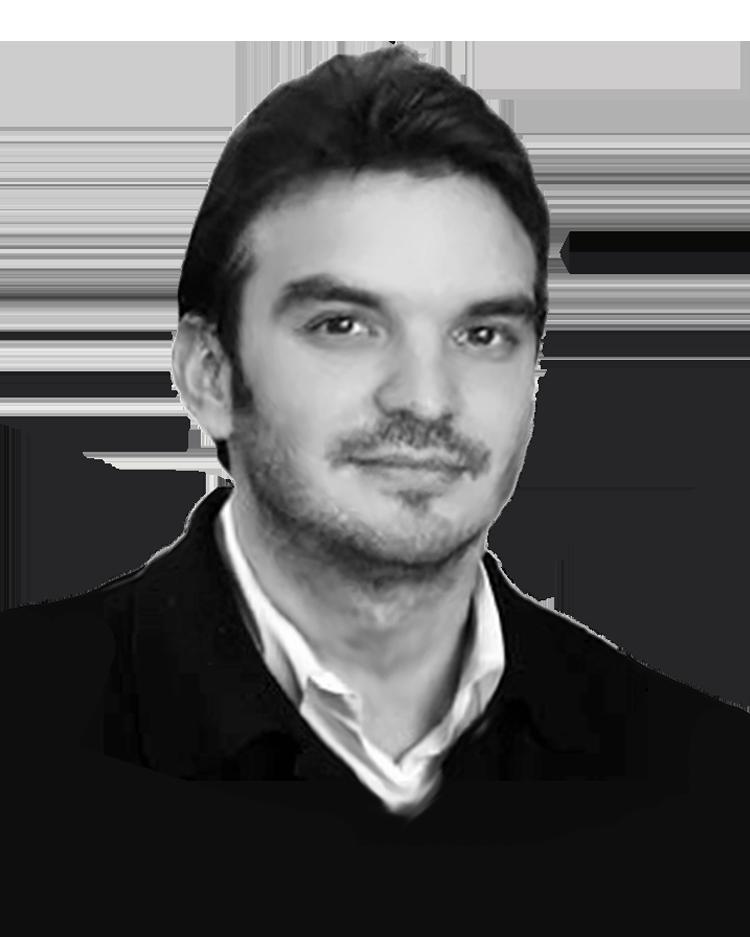 Ruben Rodriguez Torrado  Artificial Intelligence Advisor   Repsol