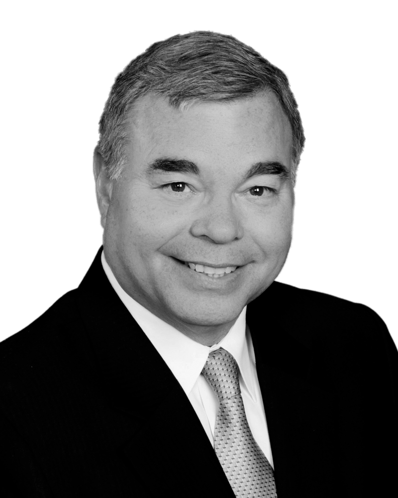 Dr. Tom Smith  President & CEO   Geophysical Insights