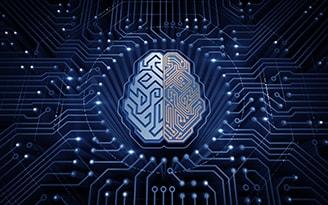 shutterstock_540433660_AI_Artifical_Intelligence.jpg