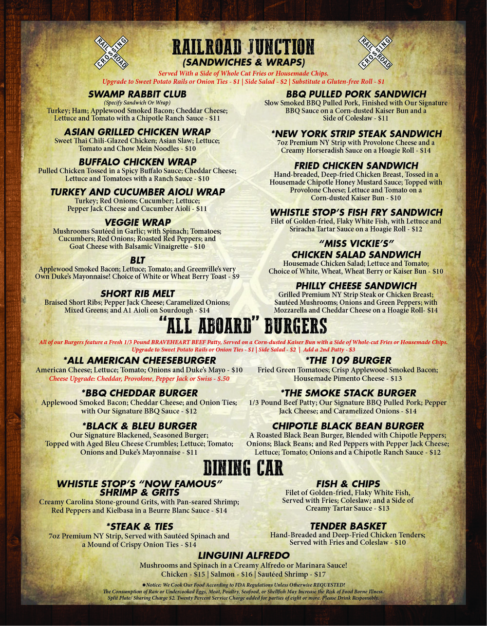 LUNCH MENU3.jpg