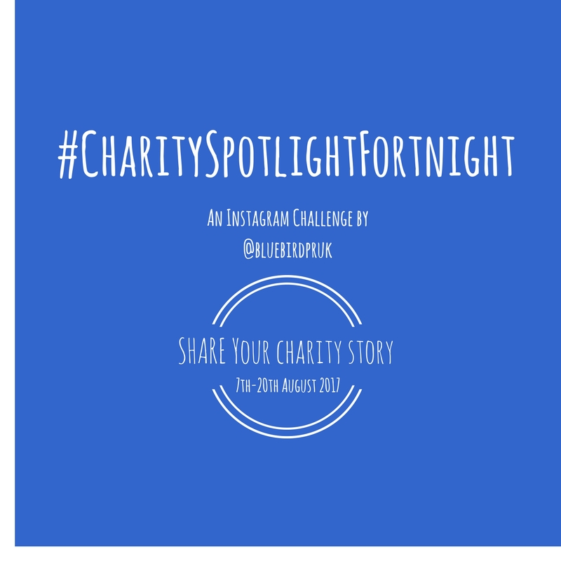 Copy of #CharitySpotlightFortnight2017.jpg