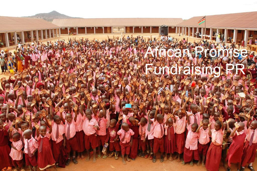 African Promise.jpg
