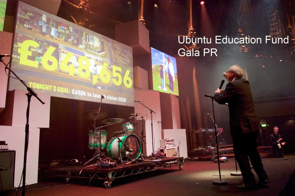 Ubuntu Education Fund charity.jpg