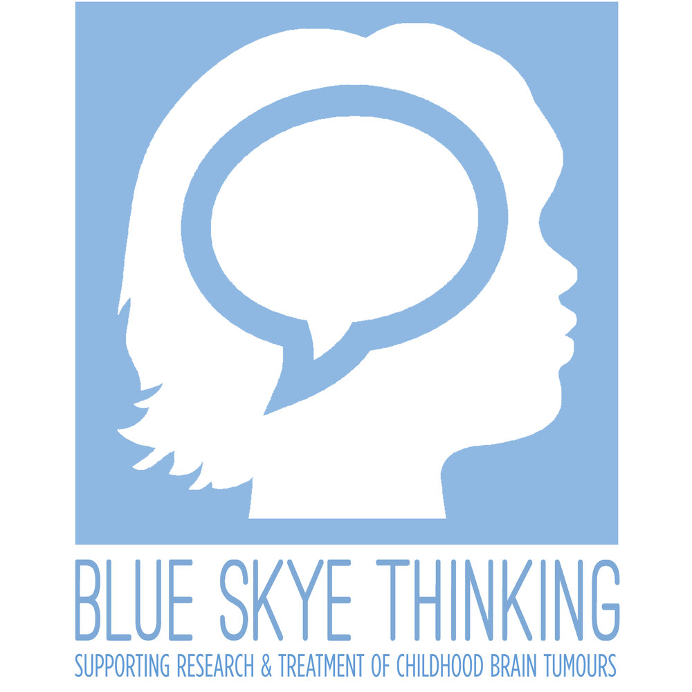 Blue Skye Thinking charity.jpg