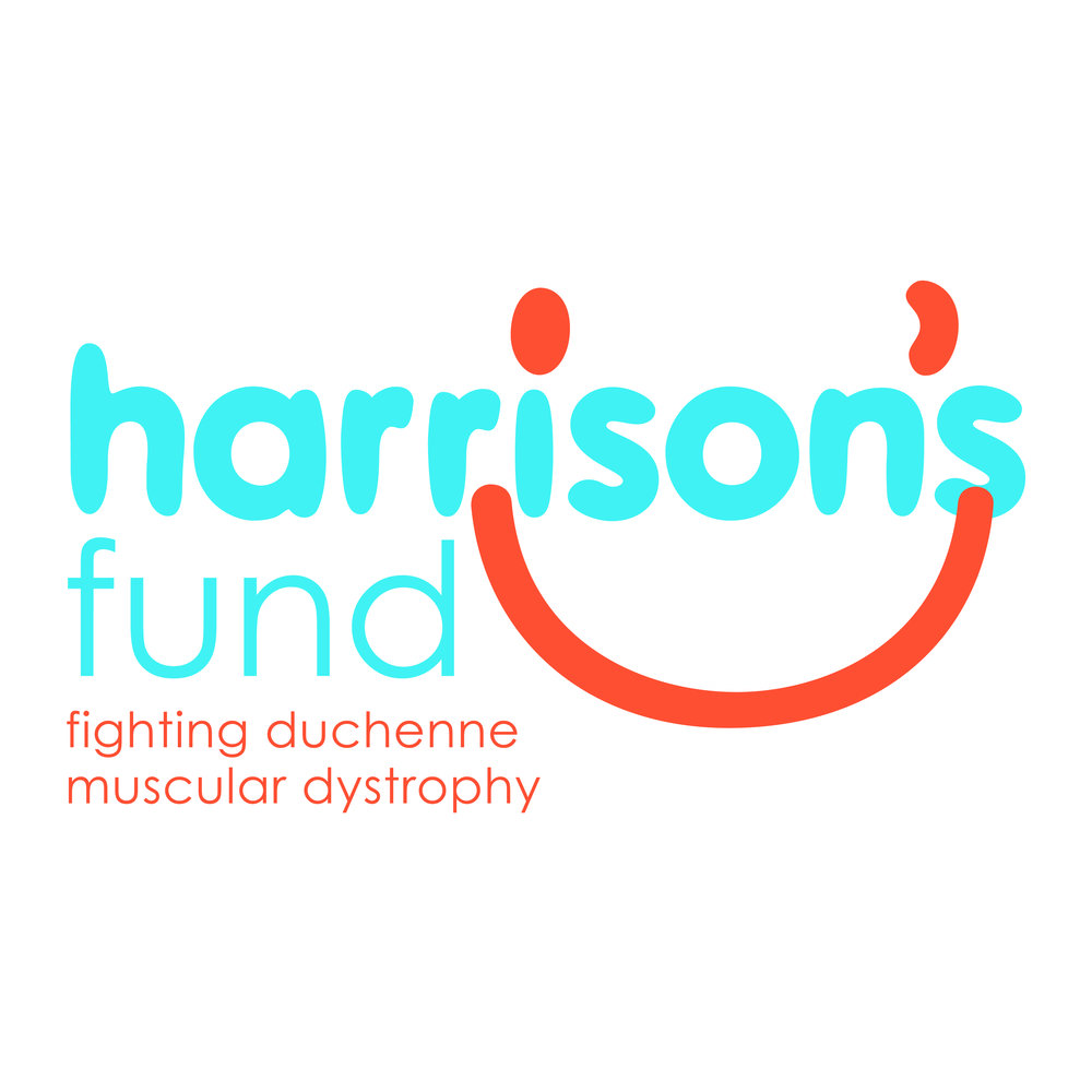 Harrison's Fund charity.jpg