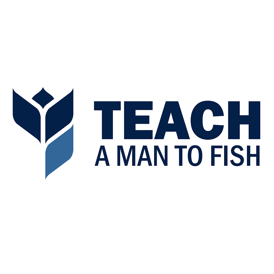 Teach a man to Fish charity.jpg