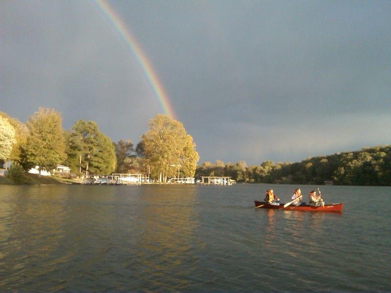 rainbow river.jpg