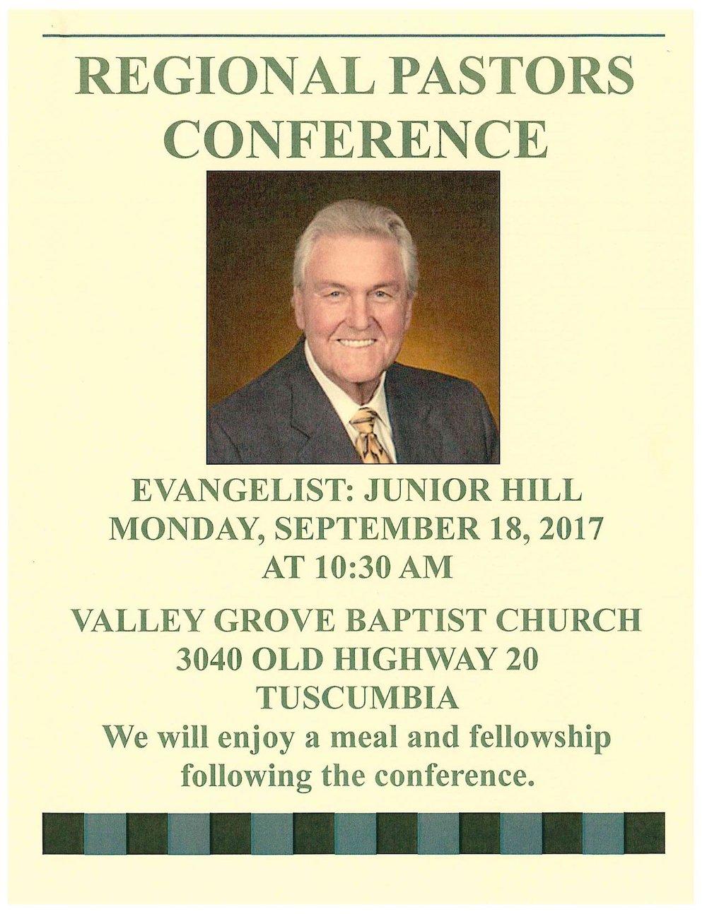 Regional Pastors Conference Flier 2017-page-001.jpg